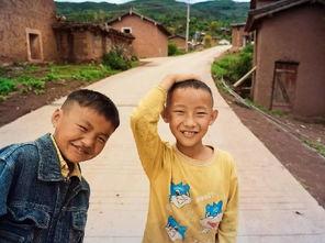 ...海山川,有你在的地方才是家 中国之美 社会民生 各地资讯 甘肃资讯 ...
