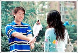 感谢星彩虹丁丁导演为我拍摄的韩式剧情MV,成了婚礼上最大的亮点