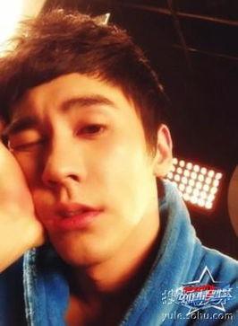 exo跨越千年之恋之不变的心跳-真人秀《中国星跳跃》将于4月开... 他戏中也频频遭遇虐心恋情,只是...