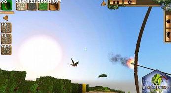 被封尘的世界中文版下载 被封尘的世界下载 快猴单机游戏
