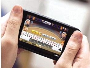 iPhone 6怎么预定购买?如何在官方网站上购买