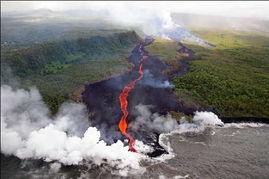 壮哉,火山喷发 组图 孟抱朴 新浪博客 -壮哉,火山喷发 组图