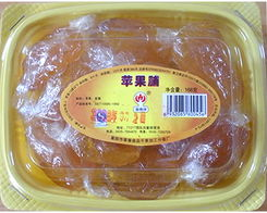 中国休闲食品网 休闲食品批发 进口食品批发 休闲食品批发...-上海食品 ...