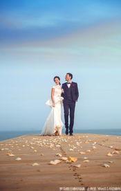 扬州罗马假日婚纱摄影 -且听海声照片 且听海声图片 且听海声素材 ...