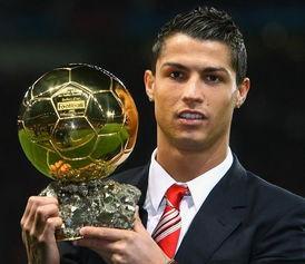 内马尔落选世界足球先生为什么
