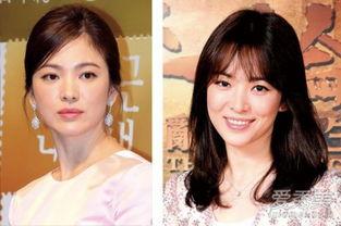 lin的肤色在亚洲美眉中绝对算白皙