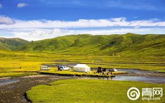 世界级的美景,都在中国这个省