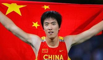 刘翔退役仪式 将在钻石联赛上海站赛后举行