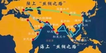 中国未来十年经济如何