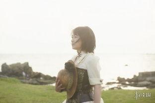 海贼王 东京主题公园将举行四周年特别纪念活动