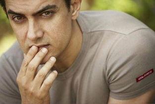 Aamir Khan 搜狗百科