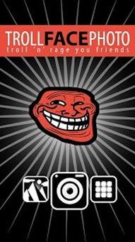 愤怒 漫画 照片编辑器 8