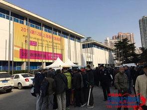 ...东亚展览馆 上海秋季渔具展 赛事,展会,竞拍 四海钓鱼网,渔我同行