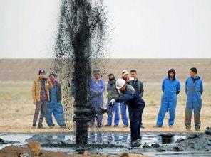 红色警戒2中华崛起西伯利亚荒原攻略