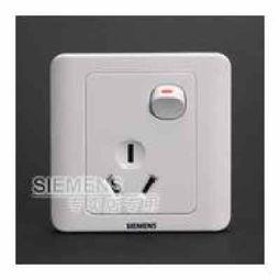 如何规范安装开关插座?