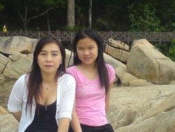 Huey Lin Ang