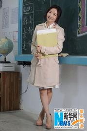 五月丁香啪啪激视频-陶晶莹睽违八年发片,《真的假的》专辑让她再度发挥歌唱实力,除了...