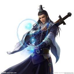 而多个虚玄之剑可以提供莞额外的属性加成.莞是被召唤到这个大地上...