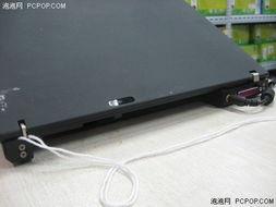 IBM T42-二手笔记本行情 小黑T42不到2000元