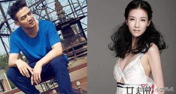 林晓峰的亲哥.彭羚是香港歌手,唱了很多经典歌曲,如《囚鸟》.彭...
