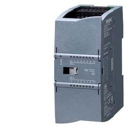 西门子变频器故障及维修