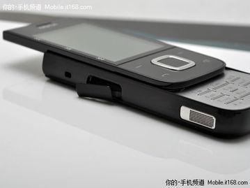 adf4350失锁-音量控制键盘和锁机键盘布置在机身右侧,在待机或媒体播放时按下可...
