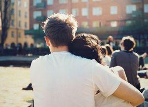 两个字简单情侣qq网名一男一女 好听又简约两字情侣名字一对