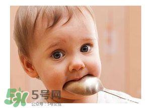夏季儿童腹泻吃什么好 夏季宝宝腹泻吃什么好