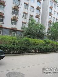 蒙阴县外贸大酒店