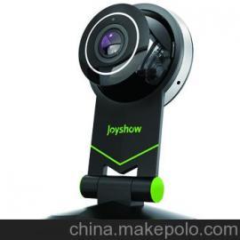 监控摄像头价格表 无线监控摄像头价格 公路监控摄像头价格