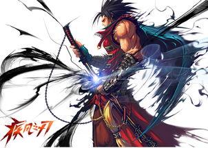 女尊男卑之夫君威武-最被低估的职业-霜语者   相对于剑魔和风舞星的