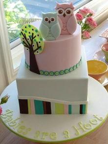 生日 蛋糕 婚礼 鲜花