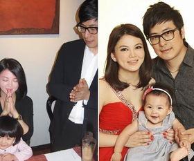 李湘被离婚让人吃惊,更让人吃惊的是,张一一竟爆料李湘夫妻二人之...