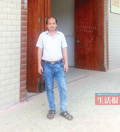 无料工口av xvideos- 韦坚在自家门口 32岁村干部 家境优越 有房有车 就是没对象 姓名:韦...