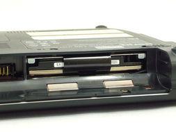 ...oybook Lite U101 HDD硬盘位置-超炫表情小笔电 BenQ U101体验记 ...