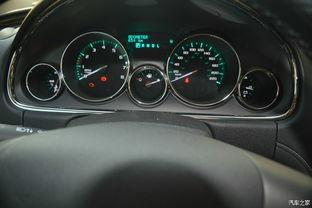 ...日提车 现已跑650公里 百公里耗油11.7 昂克雷不是油老虎