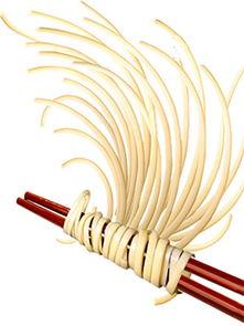 筷子图片素材免费下载,千图网为中国设计师们免费提供包括 -筷子图...