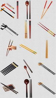 关于使用筷子需要注意的事项