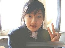 允儿领衔少女时代成整容天团 看韩星真身有多丑