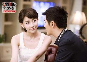 爱人的谎言虐心人物关系揭秘 贾青 自己看剧也会哭