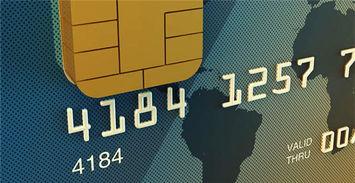 需要进行退费的程序.虽然退费麻烦,但是为了自己帐号的安全起见,...