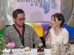 ...武汉流金传媒和香港亚视联合拍摄的电视剧《爱在有情天》本月2日...