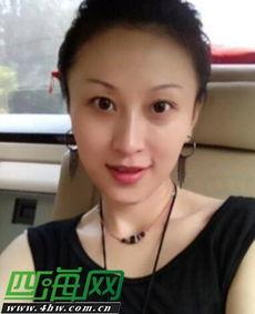 揭秘杨子有几个老婆 杨子老婆陶虹黄圣依 杨子被曝后宫众多纠缠不清