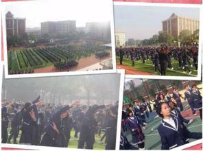 湘郡湘阴城东学校 对标长沙,推进课改 我校教学开放日活动取得圆满...