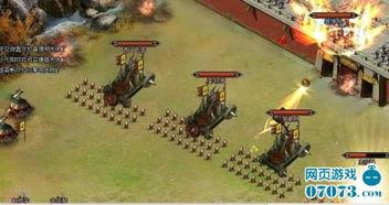 御龙道边界之战攻略