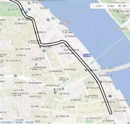 时时彩五星胆走势图 中国新闻网玩法 这条骑行路线如童年穿梭在弄堂...