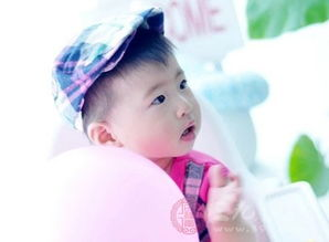一岁半的宝宝发育标准 要怎么照顾宝宝