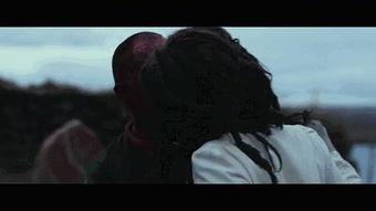 谁主沉浮之天涯寻芳踪-这个故事告诉我们,爱情无界限.   责 :   电影结尾原以为男主会去复...