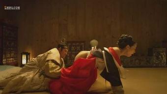 2017最新韩国r级限制片大全,40部韩国r级电影推荐 3