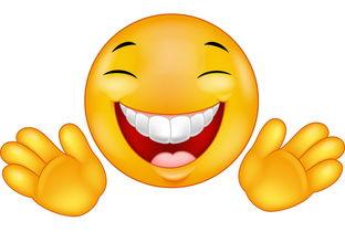 表情 经典表达开心心情的句子描写开心心情的句子 爱情的句子 360说...